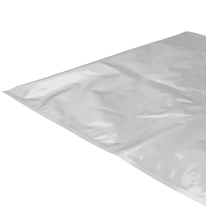 Dry-Packs Mylar Bags 20 by 30-Inch 5 Gallon