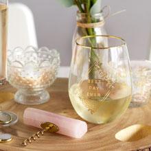 drinkware; barware; kitchen