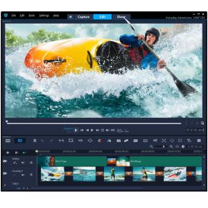 dvd;moviesoftware;360;color;correction;movie;slideshow;multicamera;film;newbluefx;borisfx;prodad