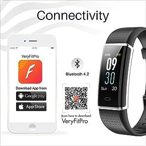 step activity tracker