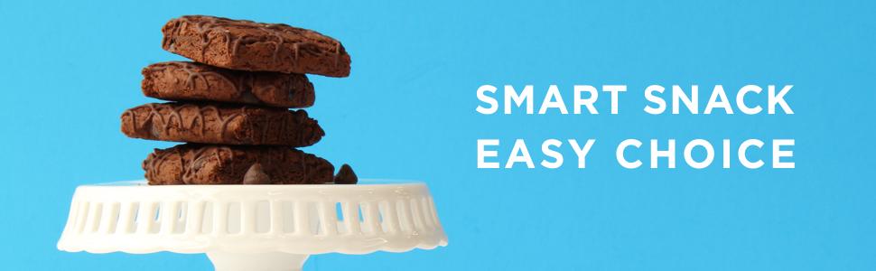 Smart snack module image