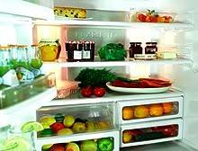 Side By Side Kühlschrank Check24 : Sharp sj ex fsl side by side a höhe cm kühlteil