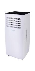 B088X3KPP9-serenelife-portable-air-conditioner-comparison-chart