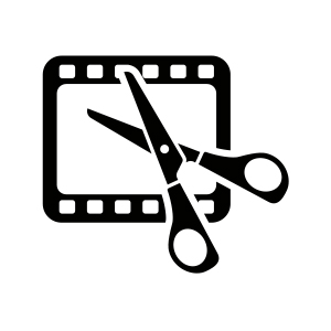 Easy Video Editing, Cobra, Cobra Dash Cams, Dash Cams, Car Dash Cams, Car