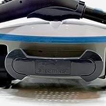 Amazon Com Steamfast Sf 370wh Multi Purpose Steam