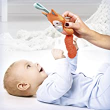 clementoni-clementoni-17247-baby-for-you-play-with