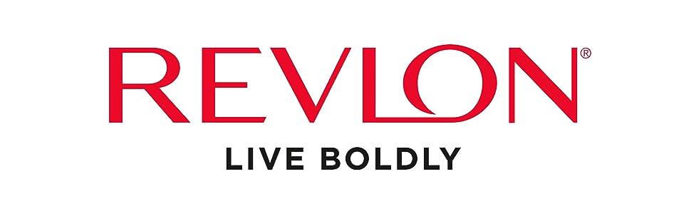 revlon makeup beauty products