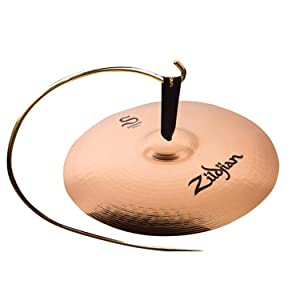 zildjian, suspended, cymbal, beginner, starter, bundle, pro, professional, quality,S Family,ensemble