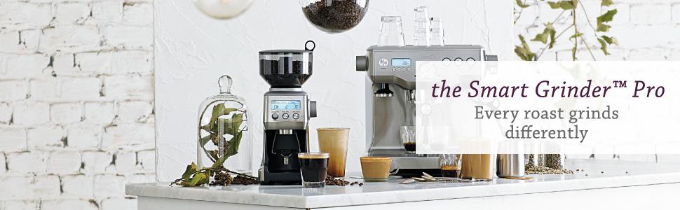 elegant cookware, coffee grinder