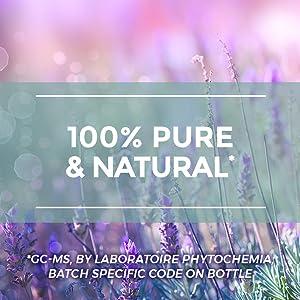 pure natural
