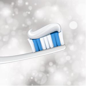 advanced technology, whiter teeth, effective whitening