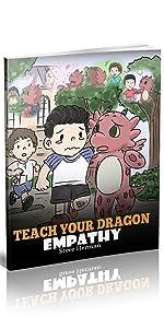 empathy kid book