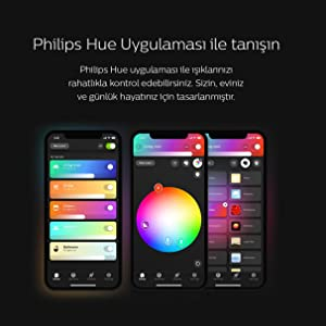 hue app 3.0