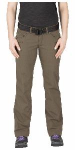 6d647398675a4 5.11 Tactical Women s Stryke Pant · 5.11 Women s Taclite Pro Pant · 5.11  Tactical Women s Cirrus Pant · Women s 5.11 Tactical Pant