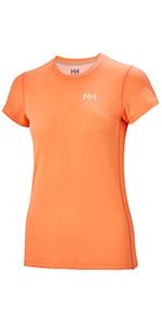 Women's short sleeve solen shirt