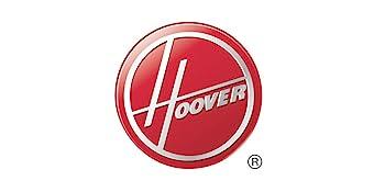 hoover-39400928-hf122rh-011-aspirapolvere-a-batter