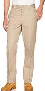 work pant, regular fit pant, uniform, khaki pant, stretch pant, skate pant, volcom, carhartt, 511