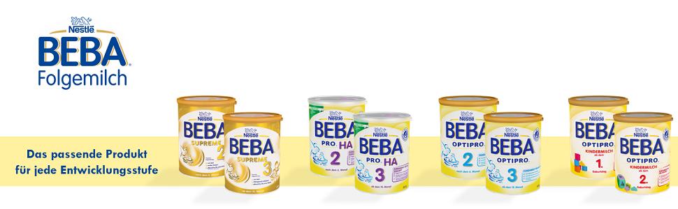 3 Comfort An3er Nestlé Beba X SäuglingsnahrungVon Spezialnahrung Bei Geburt BlähungenAnfangsmilchAlleinige Pack3 MonatskolikenDurchfallamp; wkN8Pn0OX