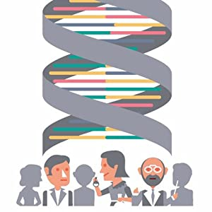HGP and the Human Genome