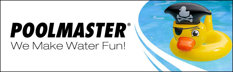 swimming,pool,float,child,duck,tube,pirate,inflatable,kid,swim,beach,lake,ride,toy,ring,floatie,raft