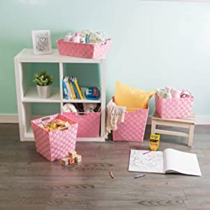 cloth kitchen x cabinet dividers nursery metal tray clear handle desk tall toys pink pantry handles
