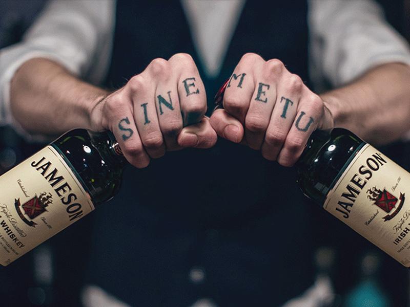 hisky, whiskey, whisky irlandes, whisky de malta, whisky single malt, whiskey single malt