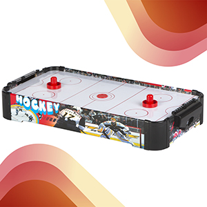 Colorbaby Juego Air Hockey de mesa CB Games (43315): Amazon.es ...