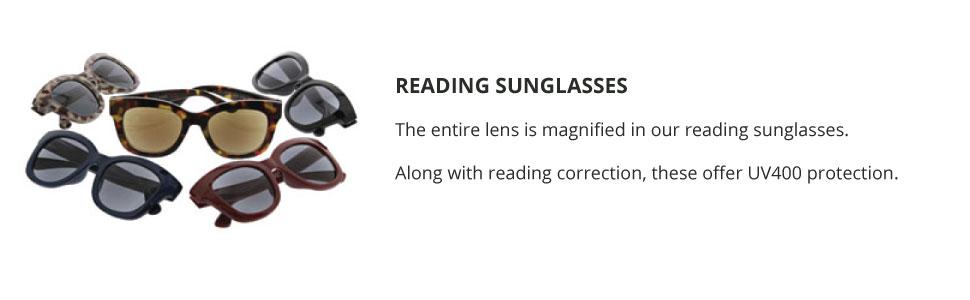 545fbefb257 Peepers Women s Center Stage Reading Sun-Berry +1.00 Round ...