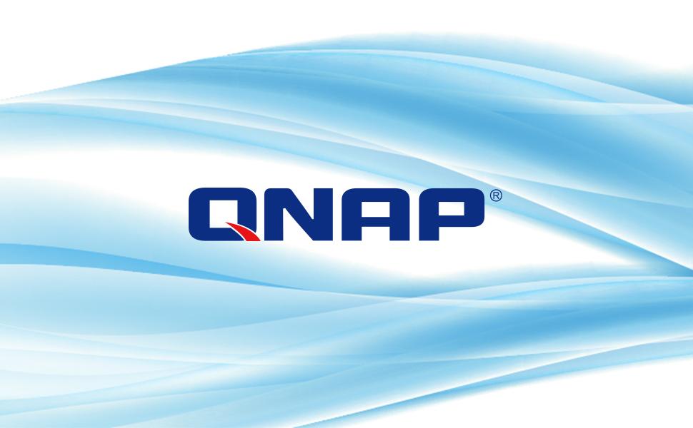 QNAP Quality Network Appliance Provider ソフトウェア 開発 ハードウェア デザイン 社内製造 包括的な ソリューション 提供 専念