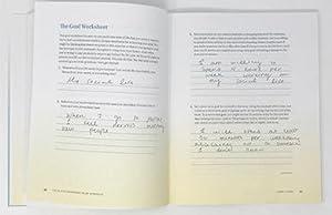 depression, depression workbook, depression and anxiety, workbook, depression books, anxiety journal