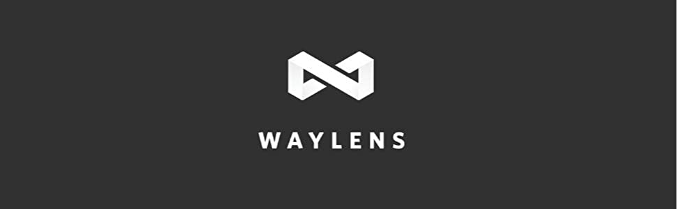 Waylens Horizon Dash Camera System