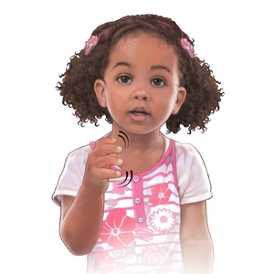 Baby sign language, baby books, baby sign language book, books for babies, baby signs