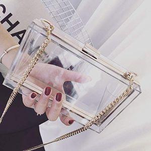 SSMY Bag