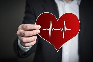 Leotec Fitness Heart