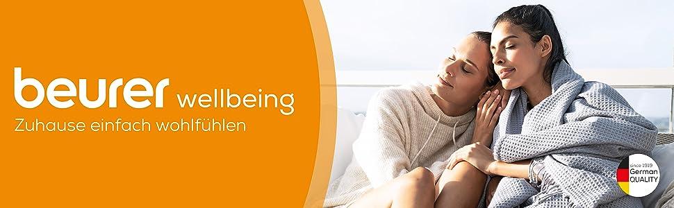 beurer fb 50 fotbad fotbad fotvård fötter bad fotbad vibration massage pedikyr vård