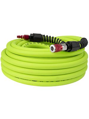 flexzilla pro air hose kits