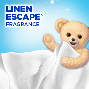 linen escape fragrance