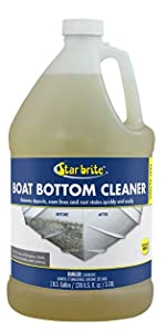 heavy duty boat cleaner, barnacle buster,deposits,Extra strength,bottom cleaner