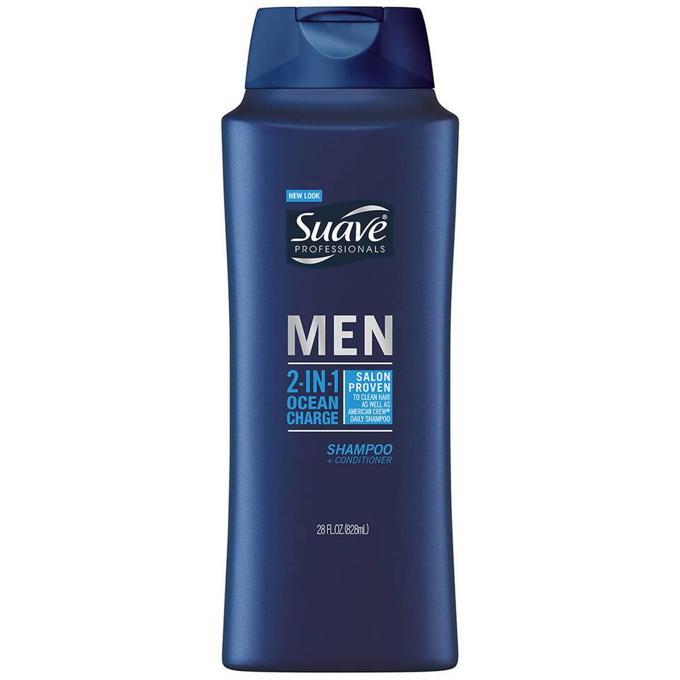 Shop for suave for men online at Target. Free shipping & returns and save 5% every day with your Target REDcard.