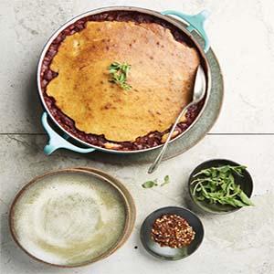 vegetarian cookbook, vegetarian cookbook, vegetarian cookbook, vegetarian cookbook, vegetarian cook