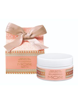 littleluxuries;mor;body;skincare;hand;cream;edp;fragrance;candle