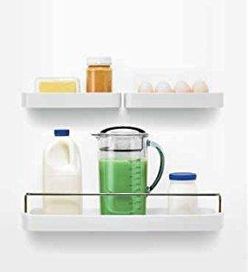 Breville, Breville Juicer, Juicer, Blender, Vitamix, NutriBullet