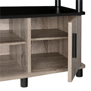 tv stand;tv stand for flat screens;tv stand for 55 inch tv;corner tv stand;fireplace tv stand;led tv