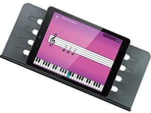 rockjam-61-tasto-della-tastiera-portatile-di-piano