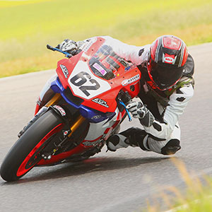 Racing Oils, Powersports oils, Motorcycle oils, ATV oils, ATV Oil, Motorcycle oil
