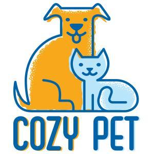 cozy dog bed, cozy pet bed, cozy cat bed, pet steps