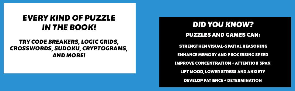 logic puzzles for kids, logic puzzles for kids, logic puzzles for kids, logic puzzles for kids,