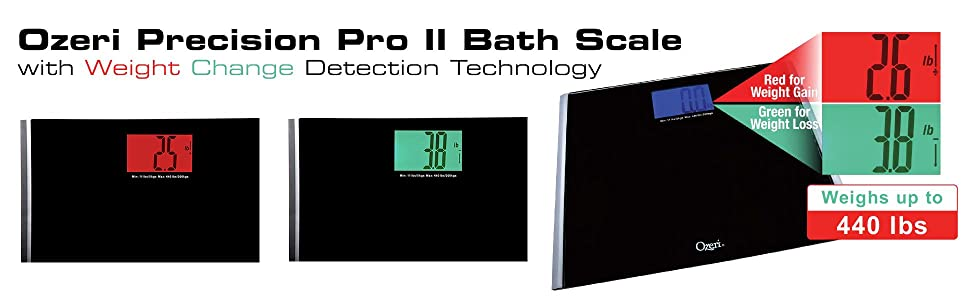 weight scale, bathroom scale, body fat ratio, weight tracker, body water ratio, health scale,