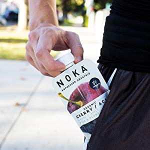 noka in pocket