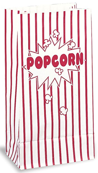 12  Red Oval Paper Plates 8ct · 9  Red Striped Dinner Plates 8ct · Red Striped Paper Cake Plates 8ct · Movie Theater Red and White Striped Popcorn Boxes ...  sc 1 st  Amazon.com & Amazon.com: Red u0026 White Striped Paper Snack Containers 8ct: Kitchen ...